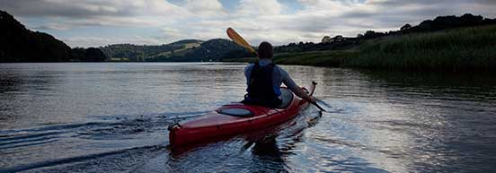 Man-Kayaking-Related-Products